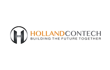 logo-Holland-Contech